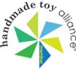Handmade Toy Alliance